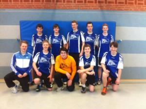 Handball_713
