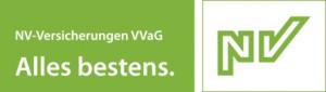 NV-Logo für Internet