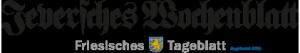 jw_logo_2013