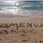 Comenius Italien 2013