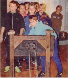 Sielhafenmuseum_13