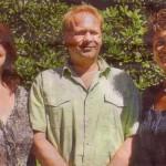 Drei neue Beratungslehrer in Esens