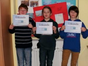 DierckeWissen_Sieger2012-13_B500