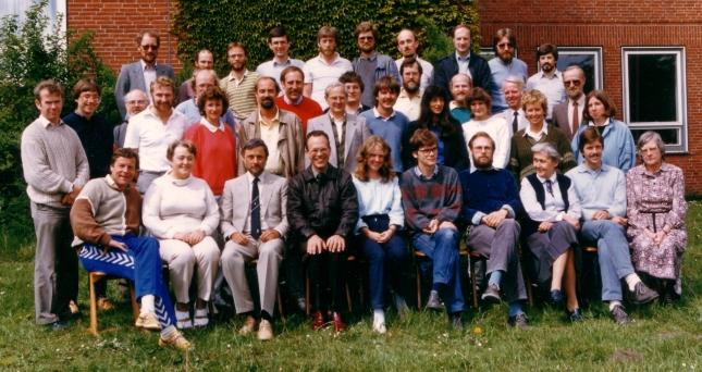 Kollegium_1986