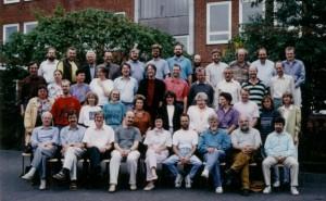 Kollegium_1990