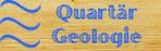 NIGE-Projekt: Quartärgeologie