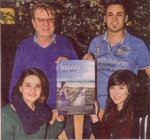 astray114