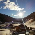 Ski-Fahrt Südtirol 5.02-14.02