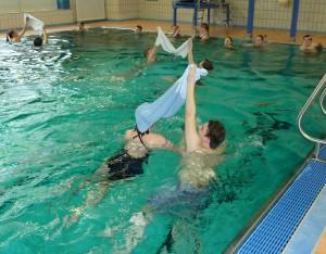 Schwimmfest 315