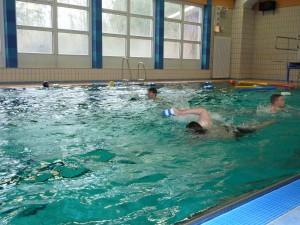 Schwimmfest 415