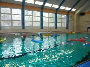 Schwimmfest 515