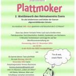 Platt II