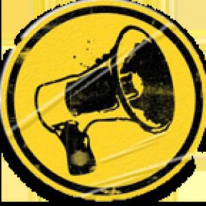 cropped-logo-300x300