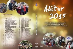 Cover_NIGE_Abi_2015_Seite_1
