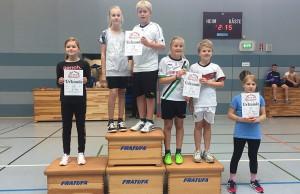 Sportfest 115