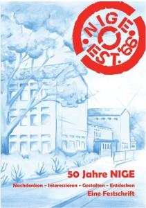Festschrift 50