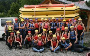08-rafting-i