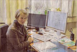 Anja Realschul 17