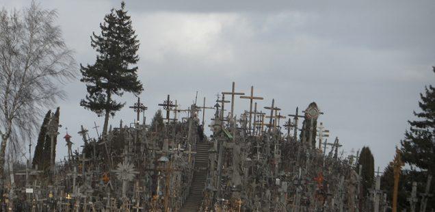Lit.Friedhof 717